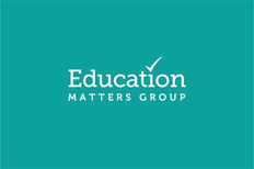 Education Matters Group Helps Connect High Quality Staff, Educators, and Supply Teachers to Schools