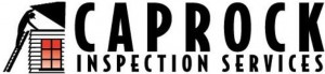 Amarillo Termite Inspection Companies Recommended By Realtors