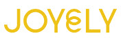JOYELY.com Launches Inaugural Site and Celebrates With A Joyful Event - This Extraordinary Movement Launches in Las Vegas on Leap Day, 2020 - Ushering in a New Paradigm In Living A Joyful Life