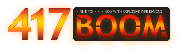 SEO Springfield MO Firm 417Boom Announces the Lowest Priced Local SEO in the State
