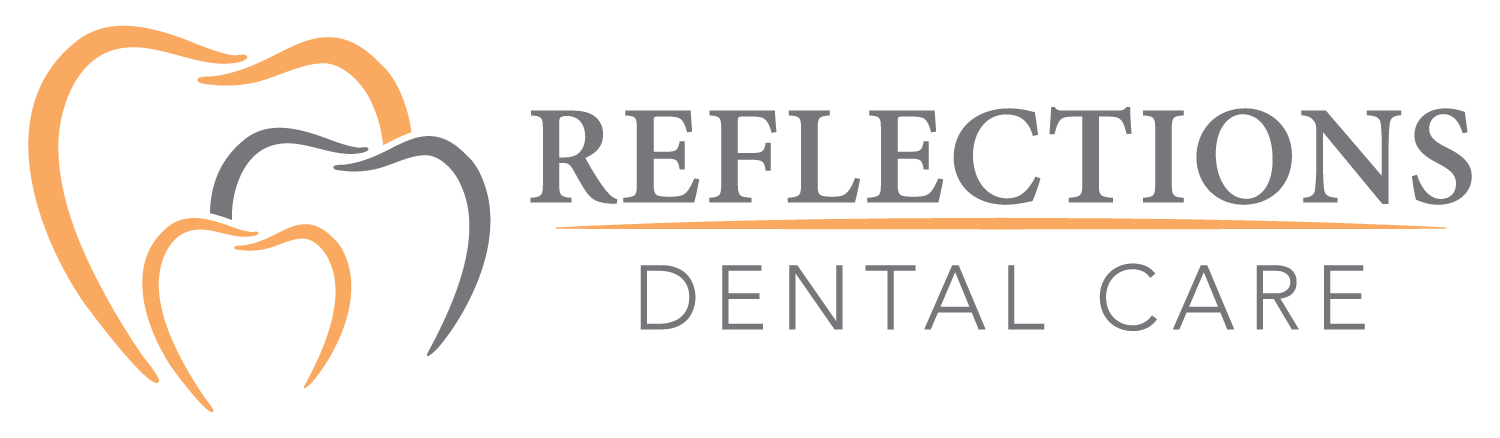 Emergency Dentist - Reflections Dental Care is a Trusted Clinic in Maple Grove, MN