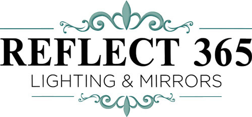 Lighting And Mirrors Warehouse Relocates From Middlesbrough To Billingham