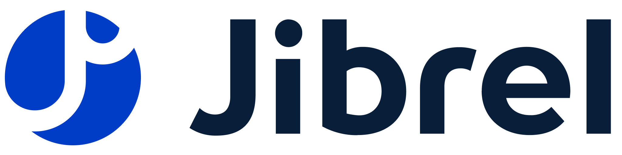 [UPDATED]: Jibrel Partners with Eversheds Sutherland to Bring Tokenized Equities from 6 Startups to Abu Dhabi