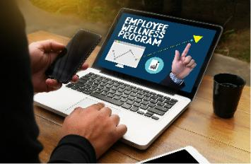 Employee Financial Wellness Programs: The Missing Component