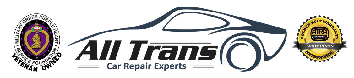 All-Trans Inc is The Best Full Service Provider of Car Care Services
