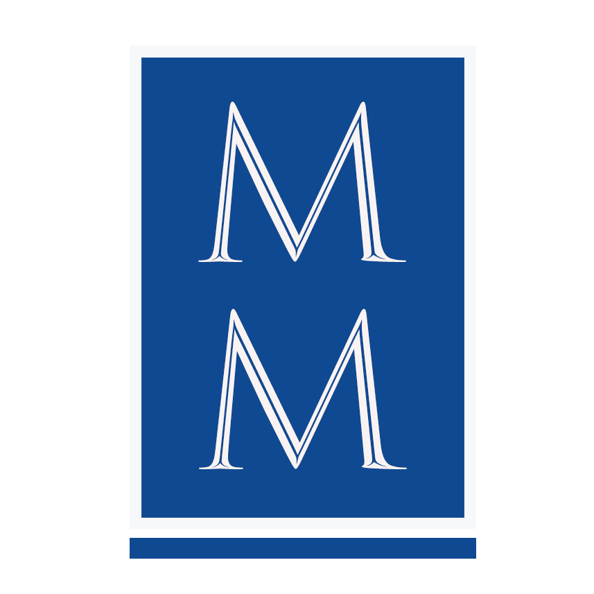 Manuel Medina Announces Third 2020 Release \'Frequencies\'