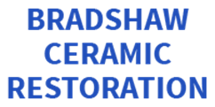 Bradshaw Ceramic Restoration Has 26 Years of Experience in Porcelain and China Restoration