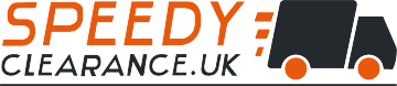Speedy Clearance UK Now Offers Free and Quick House Clearance Services
