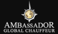Ambassador Global Chauffeur is a Limo Service That Has Just Built a New Website, Featuring All Limo Services, Party Bus Rentals, and Charter Buses Offered