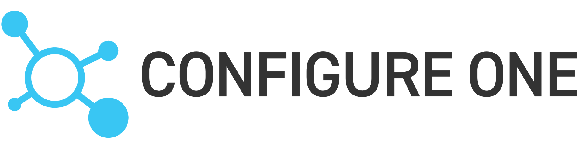 Configure One Announces New Release for their Enterprise CPQ Software