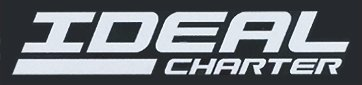 Top Charter Bus Rental Company in Chicago, Ideal Charter Offers Bus Services for Sports Teams, Weddings, Corporate, Private, and School Events