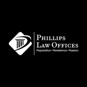 Chicago Personal Injury Attorneys At Phillips Law Offices Announce Expanded Legal Services