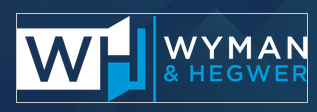 Wyman & Hegwer Represents Workers' Compensation Applicants In The San Francisco Bay Area