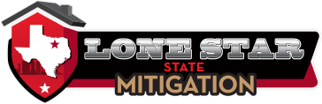 Lone Star State Mitigation Offers 24/7 Emergency Restoration Services To Residential And Commercial Clients In Garland TX