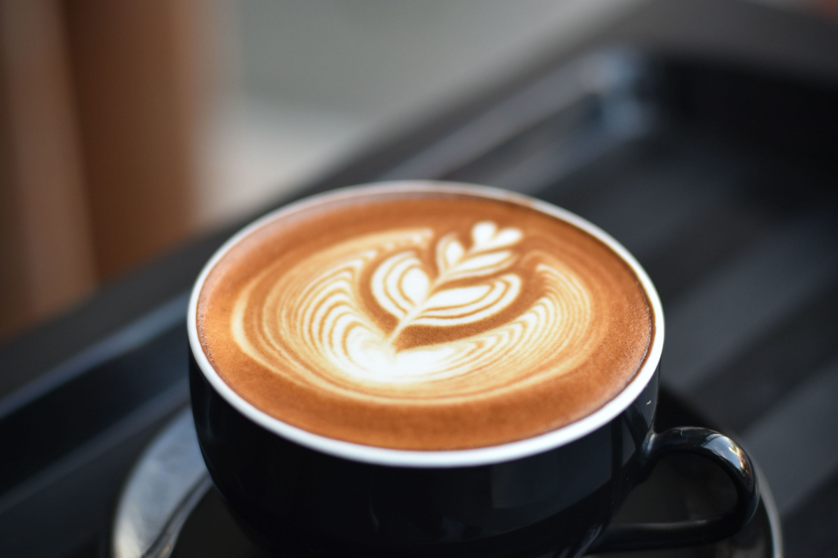 Just Love Coffee Franchisees Are Actively Involved in Their Communities