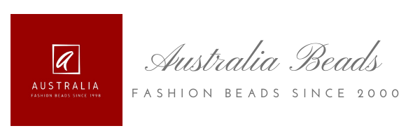 Australia Beads Online Boutique Celebrates 22 Years In Operation