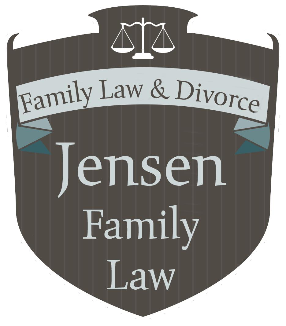 Jensen Family Law - Mesa is a Divorce Attorney Serving Mesa, AZ