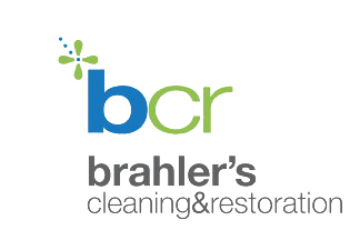 Brahler's Cleaning, Restoration and Remodeling has Been Providing Carpet Cleaning Services for Over 40 Years