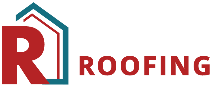 Resnick Roofing and Contracting, LLC Now Offers GAF Solar