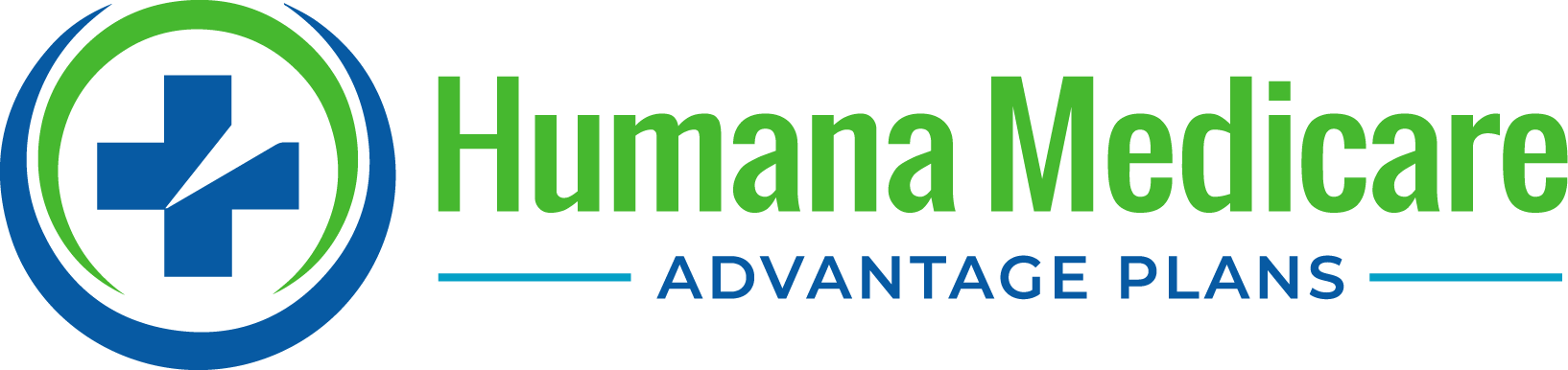 Humana Medicare Advantage Plans Offers HMO, PPO, and Gold Plus HMO Plans to Individuals Looking to Get More from Their Medicare Coverage
