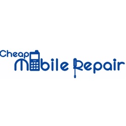 Cheap Mobile Repair Provides a Full Range of Mobile Repair Services at Affordable Prices