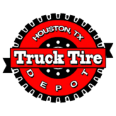 Truck Tire Depot Becomes a Top-Rated Local Company of 2020 in Houston, TX