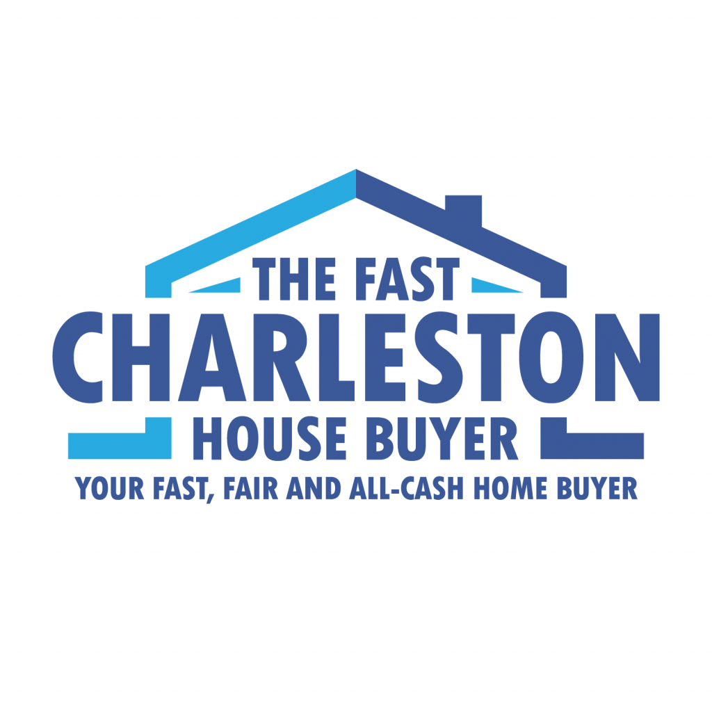 The Condition of a House in Charleston Won\'t Deter it from Being Sold