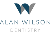Alan Wilson Dentistry Offers Services for All Ages that Range from Orthodontics to Implants