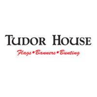 Tudor House Offers High Quality Australian Made Flags to the Customers