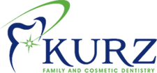 Kurz Family and Cosmetic Dentistry in Dacula, GA Goes High-Tech Offering Unbelievably Precise Dental Procedures