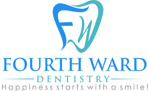 Fourth Ward Dentistry Announces New Pocket-Friendly Promotions for Dental Care in Uptown Charlotte