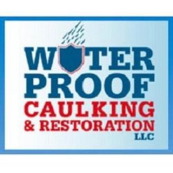 Philadelphia Waterproofing Company Compares Masonry Repair and Restoration