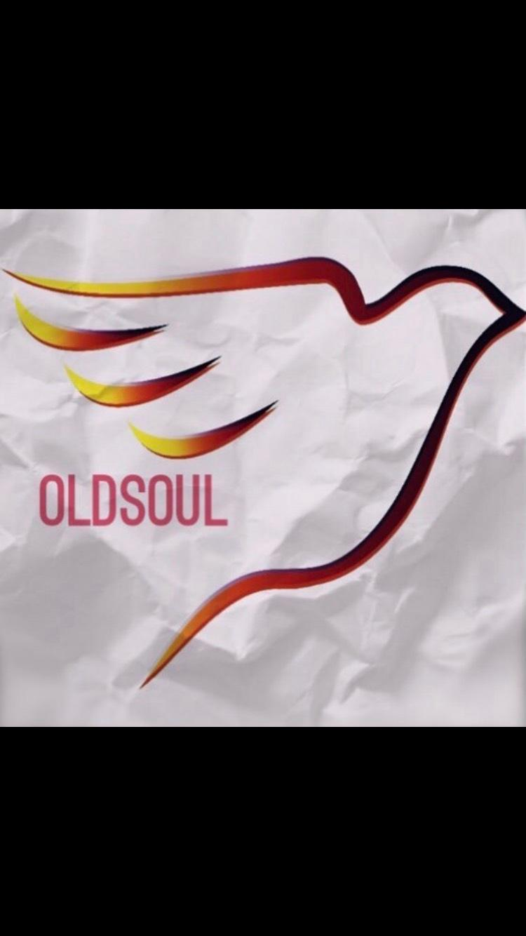 Up And Coming Artist OldSoul Will Be Signed Next