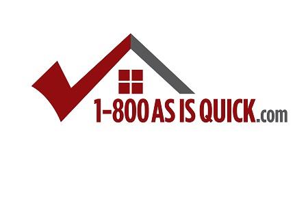 We Buy Houses Milwaukee Agency Publishes Customer Testimonials