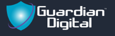 Dave Wreski: Founder of Guardian Digital - Open Source Cloud Email Security