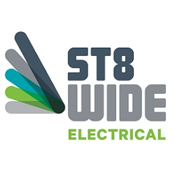 ST8 Wide Electrical Provides Cutting Edge Electrical Solutions in Toowoomba