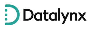 Datalynx Offers New Free Data Migration Reports for Clients in Watford
