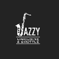 Jazzy Limousine & Shuttle Provides Exclusive Luxury Limo Service in New Orleans