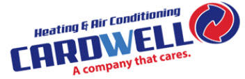 NJ HVAC Services by Cardwell Reports That Neighbors Are Switching To Cardwell At An Incredible Rate - More Than Any Other Heating and Air Conditioning Company in South Jersey