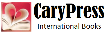 Ghostwriting Services - CaryPress Delivers Affordable and Quality Books