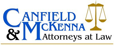 Canfield & McKenna Is Celebrating The One Year Anniversary Of Andrea McKenna As A Partner