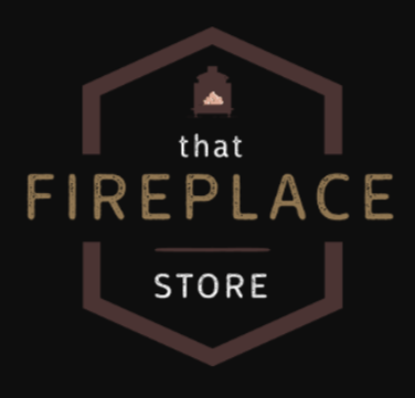 That Fireplace Store – Pellet Stove Sales Increase
