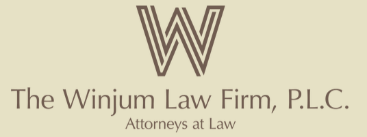 The Winjum Law Firm is a Personal Injury Lawyer in Norwalk, IA