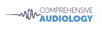 Comprehensive Hearing Aid Solution: Hear Everything