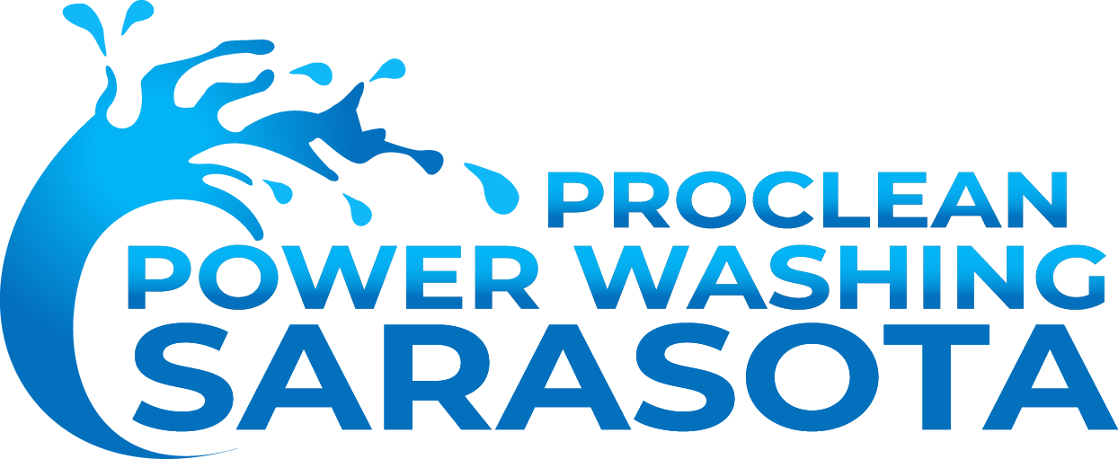 ProClean Power Washing Sarasota Offers More With Soft Wash Roof Cleaning in Sarasota, FL and Surrounding Areas