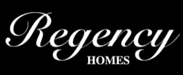 Regency Custom Homes, the Top Luxury Home Builders in Scottsdale, AZ Announce New Website