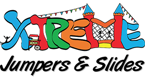 Xtreme Jumpers and Slides, a Top Bounce House Rental Company in Spring Hill Announces Expanded Service for Hernando County, FL