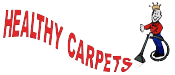 Healthy Carpets, Professional Carpet Cleaners in Ann Arbor Invest in PEAK 500 Equipment