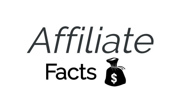 Affiliate Facts The Resource for Online Scams and Product Reviews Launches Blog