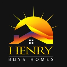 Henry Buys Homes LLC Offers A Solution For Homeowners with Storm-Damaged Homes